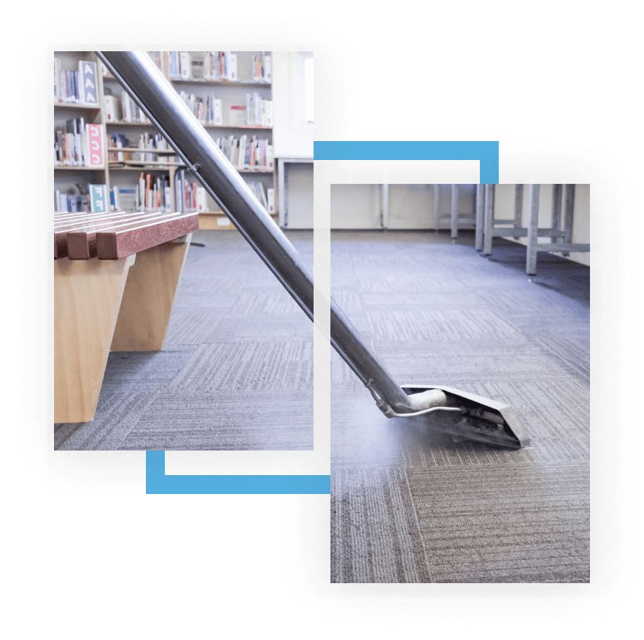 rug cleaning near me - upholstery cleaning near me